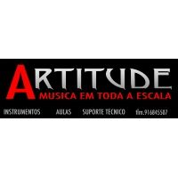 http://s4.portugalio.com/u/ar/ti/artitude-musica-em-toda-a-escala_big.jpg