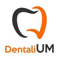http://s4.portugalio.com/u/de/nt/dentalium-clinica-dentaria-1393440810_big.jpg
