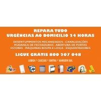 http://s4.portugalio.com/u/de/se/desentupimentos-almada_big.jpg