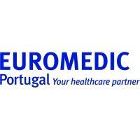 http://s4.portugalio.com/u/eu/ro/euromedic-castelo-branco-centro-medico-de-castelo-branco_big.jpg