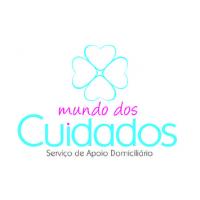 http://s4.portugalio