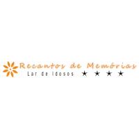 http://s4.portugalio.com/u/re/ca/recantos-de-memorias-lar-de-idosos-lda-1380990780_big.png